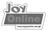 Real estate on myjoyonline.com powered by meQasa