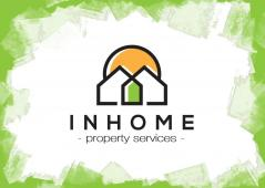 Listings by INHOME