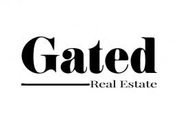 Listings by Real Estate Broker