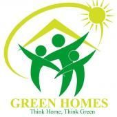 Listings by GREEN HOMES AND LANDS