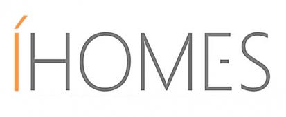 Listings by IHOMES