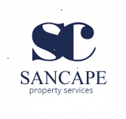 Listings by Sancape Property Services Limited