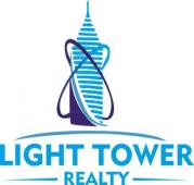 Listings by Light Tower Realty