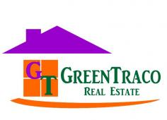 Listings by GreenTraco Real Estate