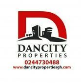 Listings by Dancity Properties