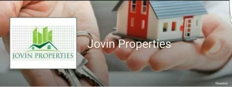 Listings by Jovin  properties