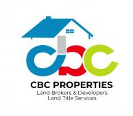 Listings by CBC Properties Limited