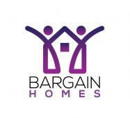 Listings by Bargain Homes