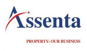 Listings by ASSENTA PROPERTY CONSULTING