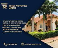 Listings by Gifty