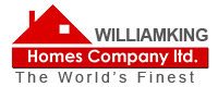 Listings by WilliamKing Homes