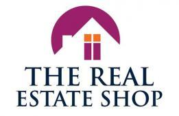 Listings by The Real Estate Shop