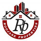 Listings by Roojane Properties