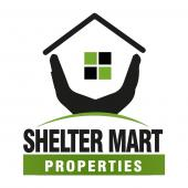 Listings by Shelter Mart Gh Ltd