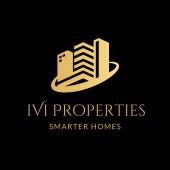 Listings by iVi Properties