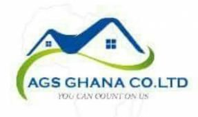Listings by AGS Ghana Ltd