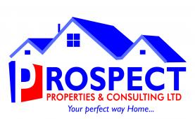 Listings by Prospect Properties and Consulting Ltd.