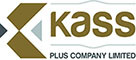 Kass Plus Company Ltd