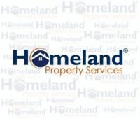 Listings by Homeland Property Services