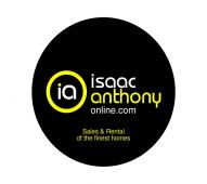 Listings by Anthony Boateng