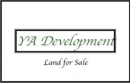 Listings by YA Development