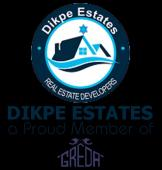 Listings by Dikpe Estates