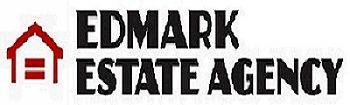 Edmark Estate Agency