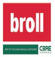 Listings by Broll Ghana - Commercial Brokerage Unit