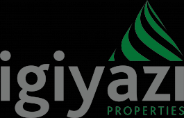 Listings by Igiyazi Properties Limited