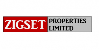 Zigset Properties Ltd