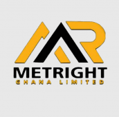 Listings by METRIGHT PROPERTY