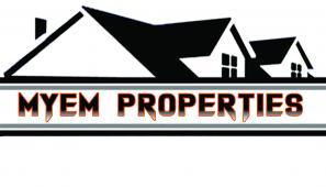 Listings by Myem Properties Agency