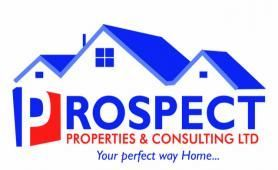 Listings by Prospect Properties and Consulting Ltd