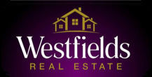 Westfields Real Estate