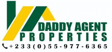 Listings by Daddy Agent