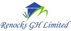 Listings by Renocks Gh Limited