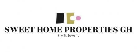 Listings by Sweet Home Properties GH
