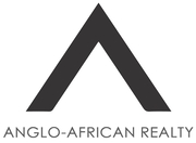 Listings by ANGLO-AFRICAN REALTY