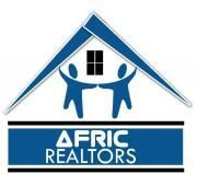 Listings by Afric Realtors
