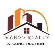 Listings by VANSS REALTY AND CONSTRUCTION