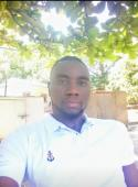 Listings by Nana Kweku Andoh