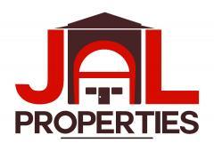 Listings by JAL properties
