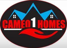 Listings by Cameo1 Homes