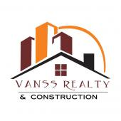 Listings by Sesi Van-Lare