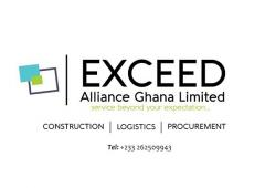 Listings by Exceed Alliance