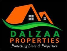 Listings by  Dalzaa Properties