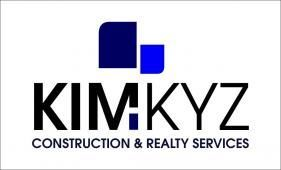 Listings by KIMKYZ CONSTRUCTION & REALTY SERVICES