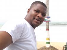 Listings by Kwesi Qumawu