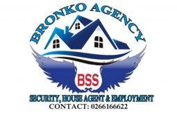 Listings by BRONKO housing Agency