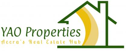Listings by YAO Properties Limited